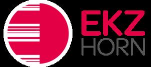 EKZ Horn